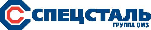 SpecSteel-logo