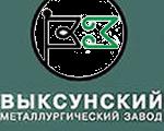 pozhkraskarf_vmz
