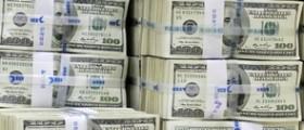 tvf-ir-es-skiria-airijai-papildoma-finansine-parama-12206